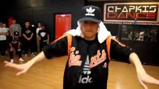 Yo Gotti Feat. E40  Law | Chapkis Dance | Melvin TimTim