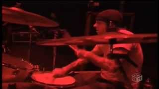 rancid live - ruby soho (great quality)