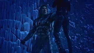 Underworld Blood Wars: Lycans Battles Vampires (Part-2) 4K BlueRay  [2160p]