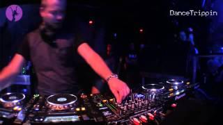 Kid Cudi - Pursuit Of Happiness (Steve Aoki Remix) [played by Sander van Doorn]