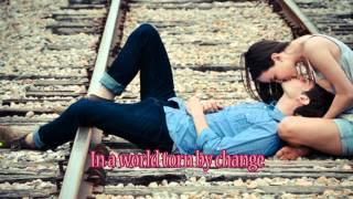 I Do ( Cherish You ) - 98 Degrees  - Lyrics HD