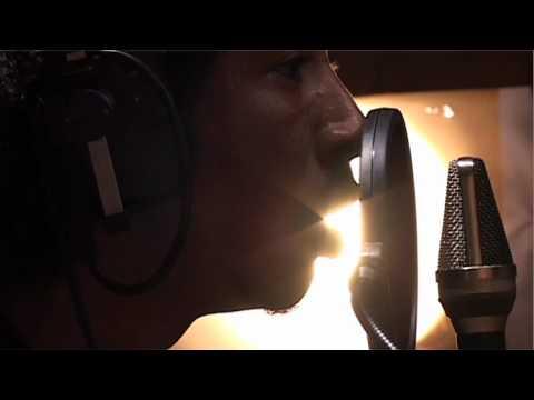 tamikrest-trailer-for-new-album-toumastin-peter-weber