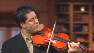 Jaime Jorge, ccb hinos muito lindo.
