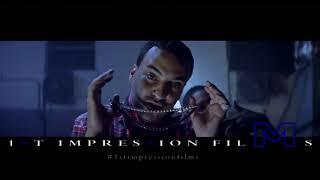 French Montana Ft Lil Wayne & Maitre Gims - Corazón  [ HD ] * NEW * width=