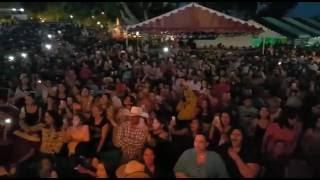 """Noel Torres """"Amaneci con ganas"""" (Turlock, CA)"""