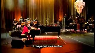07 BENITO DI PAULA OSSO DURO DE ROER HD 640x360 XVID Wide Screen]