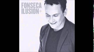 youtube com Fonseca feat  Jesse & Joy   Soledad   YouTube