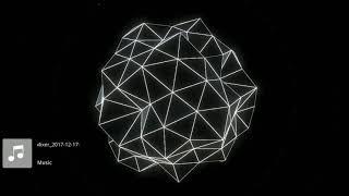 Electro-Light - Symbolism [NCS Release] Remix