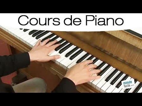 Comment jouer le morceau
