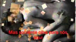 MÚSICA ROMANTICA (SHANIA TWAIN - YOU'RE STILL THE ONE) TRADUÇÃO - YouTube.FLV