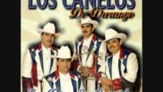 Efrain y Jaime_Los Canelos De Durango