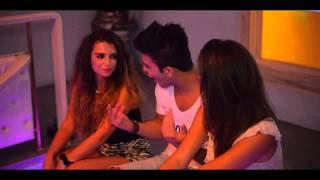 David Miks - Vem Novinha (Official Video)