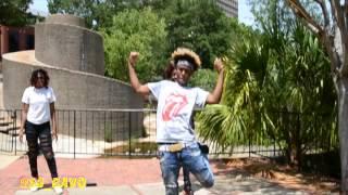 Gucci Mane - Met Gala (feat. Offset)
