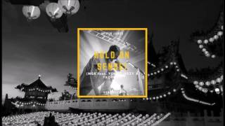 AVSTIN JAMES - Hold On Sensei (Machine Gun Kelly feat. Young Jeezy X Troyboi)