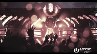 Jordan & Baker - Explode (W&W Remix) [Armin Van Buuren Live From Ultra Music Festival 2017]
