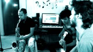 Just Friend - Dobleu Jazz Trio