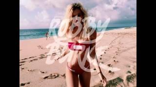 Lauv - I Like Me Better (Robby Burke Bootleg)