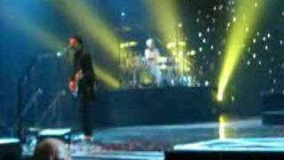 MUSE - Muscle Museum (Live in Berlin, Arena Treptow)