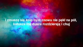 Popek x Sobota x Matheo - Oda do próżności tekst (lycirs)