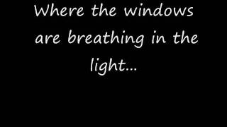 That Home - The Cinematic Orchestra -Lyrics