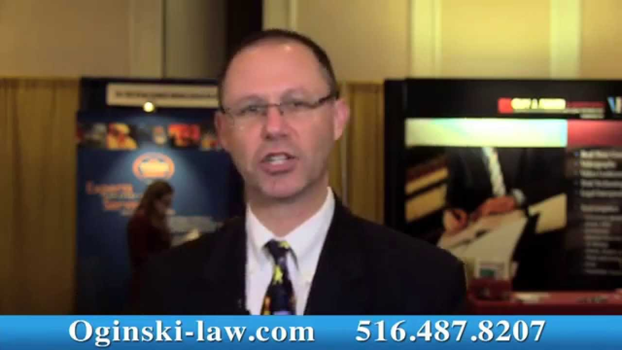 Car Accident Attorneys Stella Niagara NY