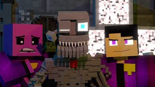 """Welcome Back"" 