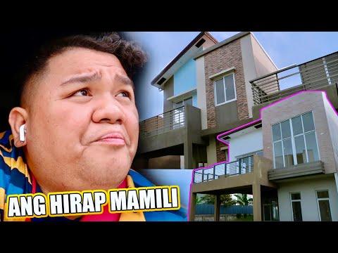 Download Video ANG PAGHAHANAP NG BAGONG BAHAY (IDE-DEMOLISH NA TALAGA!!) | LC VLOGS #303