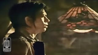 Peterpan - JAUH MIMPIKU (Official Video) width=