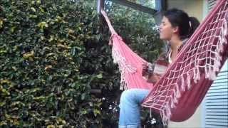 I´m like a bird - Nelly Furtado (cover Lucia Nicholson)