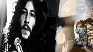 PETER GREEN with The Mac Live -  Amsterdam 1969