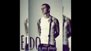 Eldo - Pożycz mi płuca