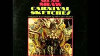 Gene Shaw - Cha Bossa