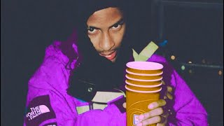 "Comethazine & Ugly God - ""Let It Eat"" (SLOWED DOWN)"
