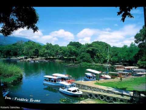 nicaragua.wmv