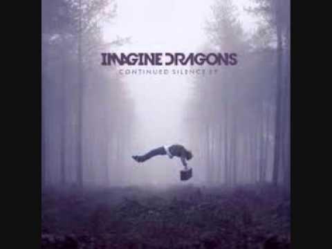 imagine-dragons-demons-live-london-sessions-edwin3799