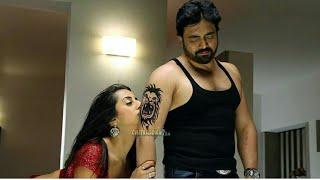 Kannada actress Sanjana Hot vidio Kannada Movie Raja Simha width=