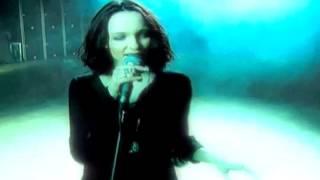 Lzy  - Jestem Jaka Jestem [Official Music Video]