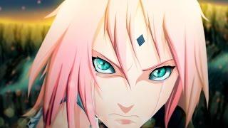 Naruto「AMV」- Not Strong Enough