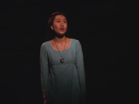 I Dreamed A Dream de Rachelle Ann Go Letra y Video
