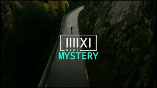 K-391- Mystery | Ft. Wyclef Jean
