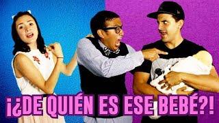 ¡ELLA QUIERE AMOR! (REGGAETON) / #AmorEterno