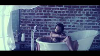 Jonn Hart ft Shanell - I Can't Feel My Leggz (Official Music Vdeo)