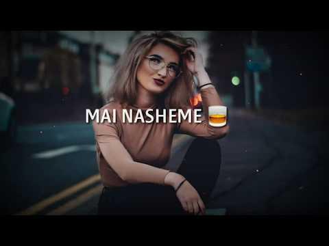 Download thumbnail for Mungda | Main Nashe Mein Ya Mujhmein Nasha