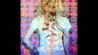 Il culo perfetto di Avril Lavigne