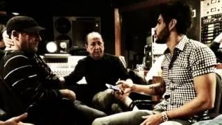 Gusttavo Lima - Inventores De Amores (Espanhol)