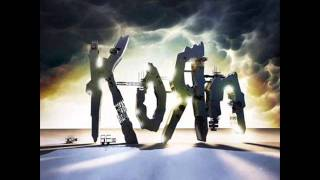 Korn - Lets go (feat.Noisia)