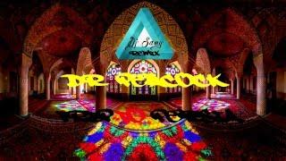 Dr. Peacock - Trip to Persia (Dj Samy's remix)