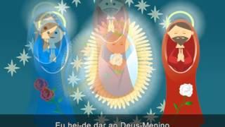 Caixinha de Sonhos - Festa de Natal - Natal de Elvas