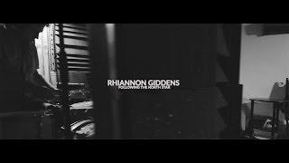 Rhiannon Giddens - Following the North Star