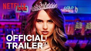 Insatiable   Official Trailer [HD]   Netflix